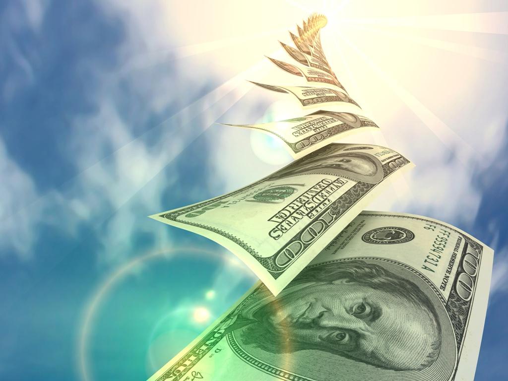 קורס אינטרנטי לתיקון הכסף, השפע ולהזרמת מעגל הברכה