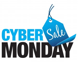 Cyber_Monday_Sale