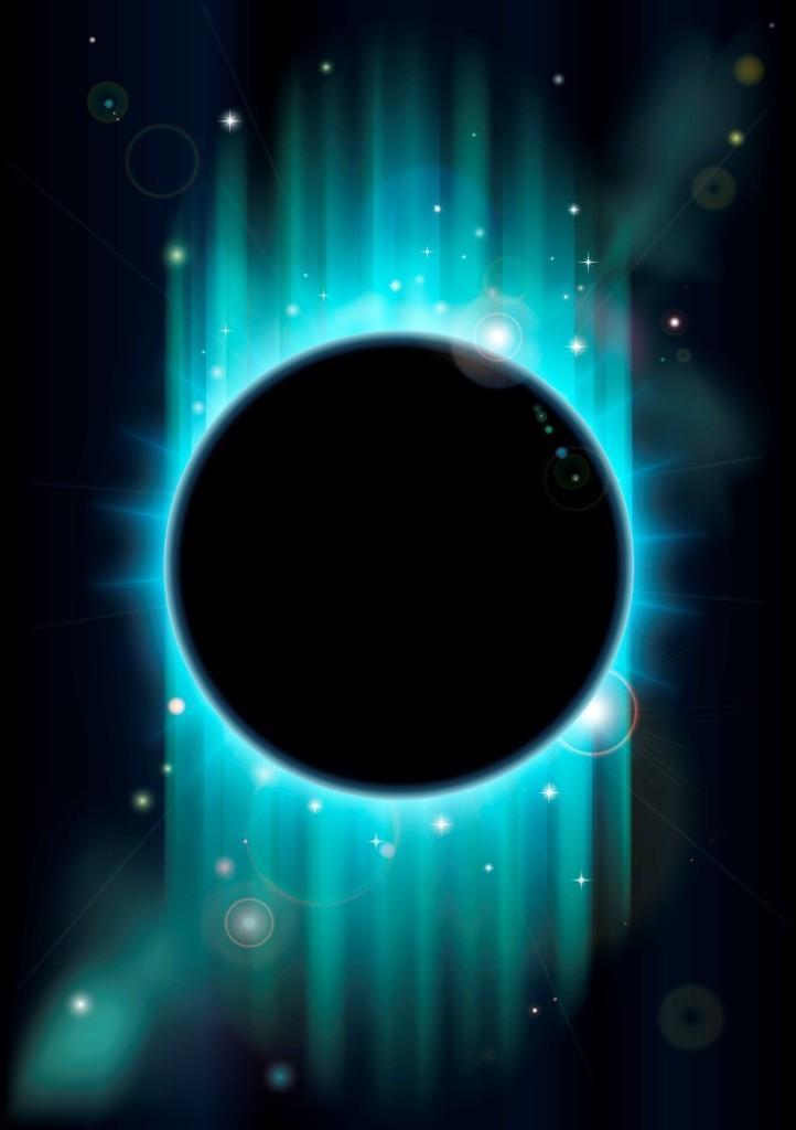 מסר ממיכאל אסדו לליקוי ירח